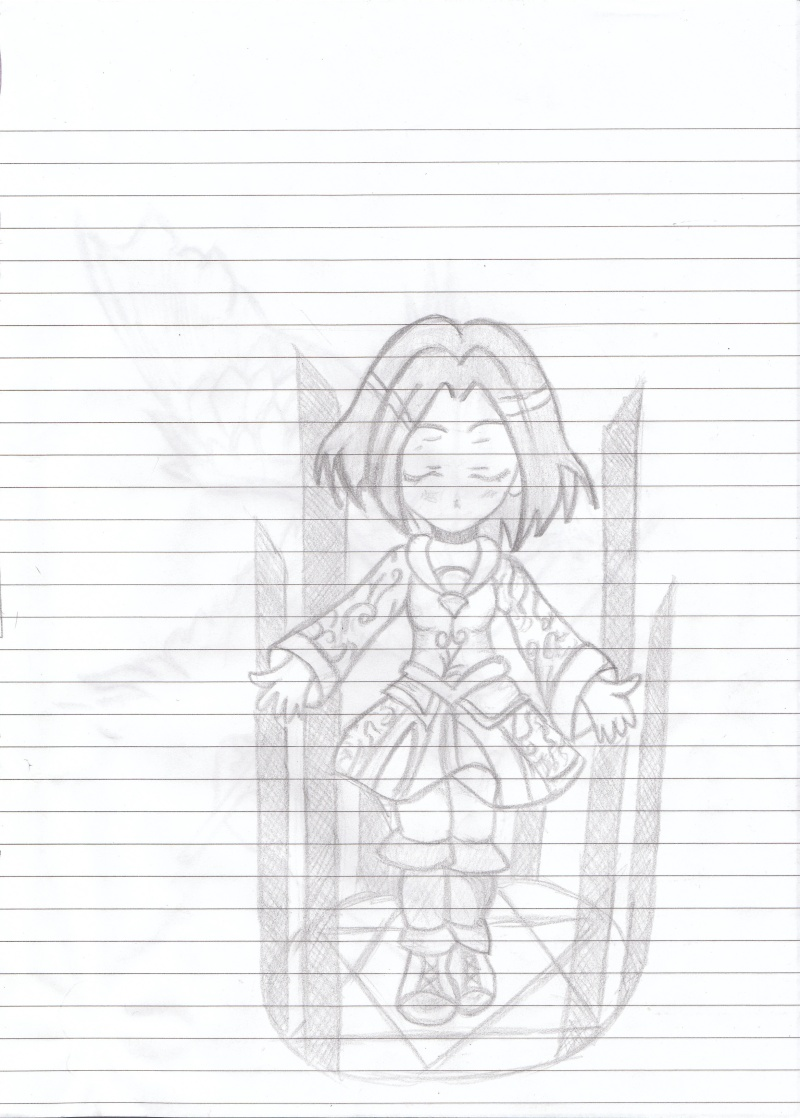 Рисунките ми :) Img_0012