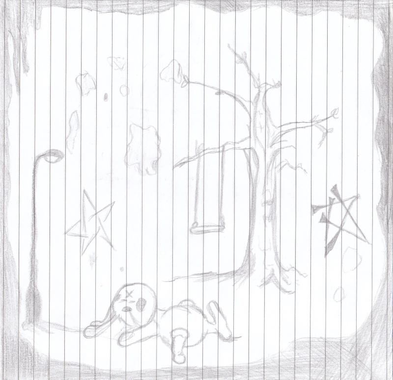 Рисунките ми :) Img_0013
