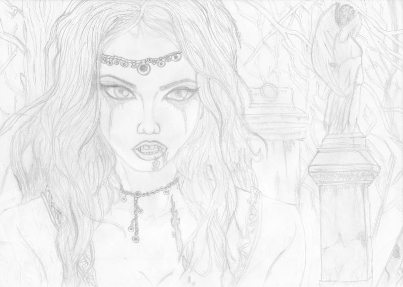 Рисунките ми :) Img_0019