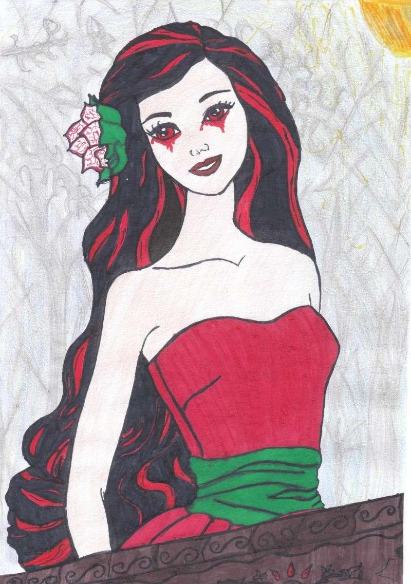 Рисунките ми :) Img_0020