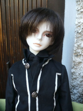 [Toulouse] -Black Butler- P1080930