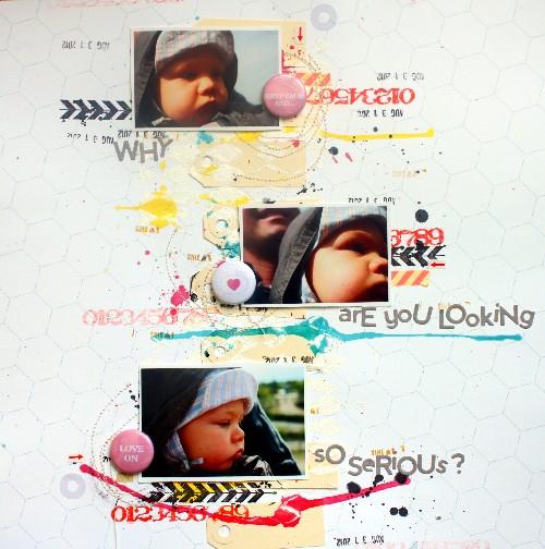 Inspiration  d'octobre : la folie des tags! - Exaequo... - Page 3 Img_6610