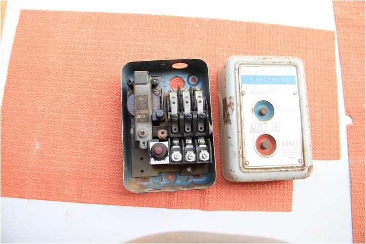 [cablage] telemecanique DRT 16 Img_2810