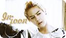 InJoon ~ 인준