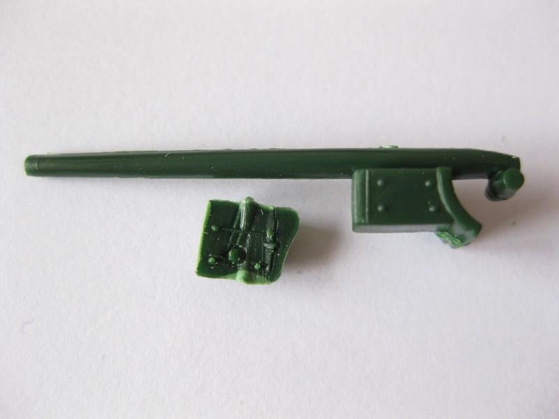 T-34/76 Model 1940 [ Revell/Matchbox; 1/76 ]:FINI ! Photo220