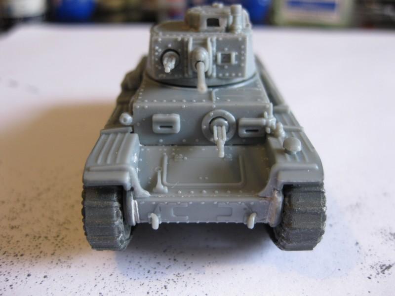 Panzer 38(T) [Pegasus Hobbies, 1/72] Photo_30