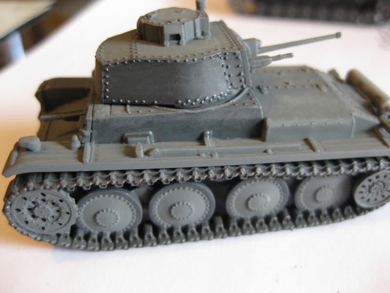 Panzer 38(T) [Pegasus Hobbies, 1/72] Photo_32