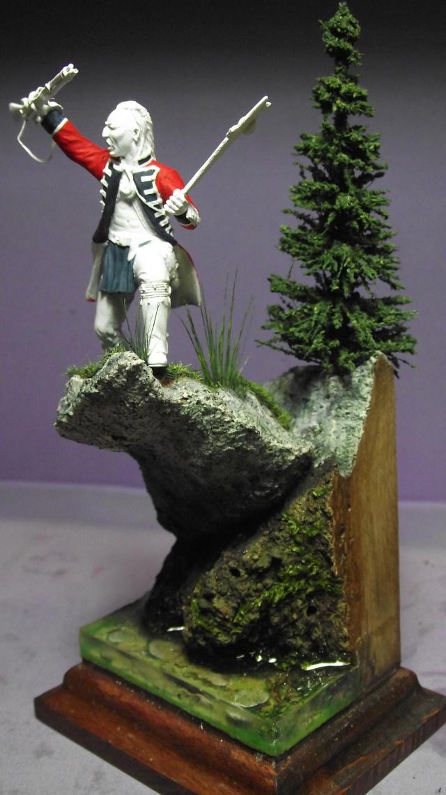 coureur des bois huron 1758 Dscf1320