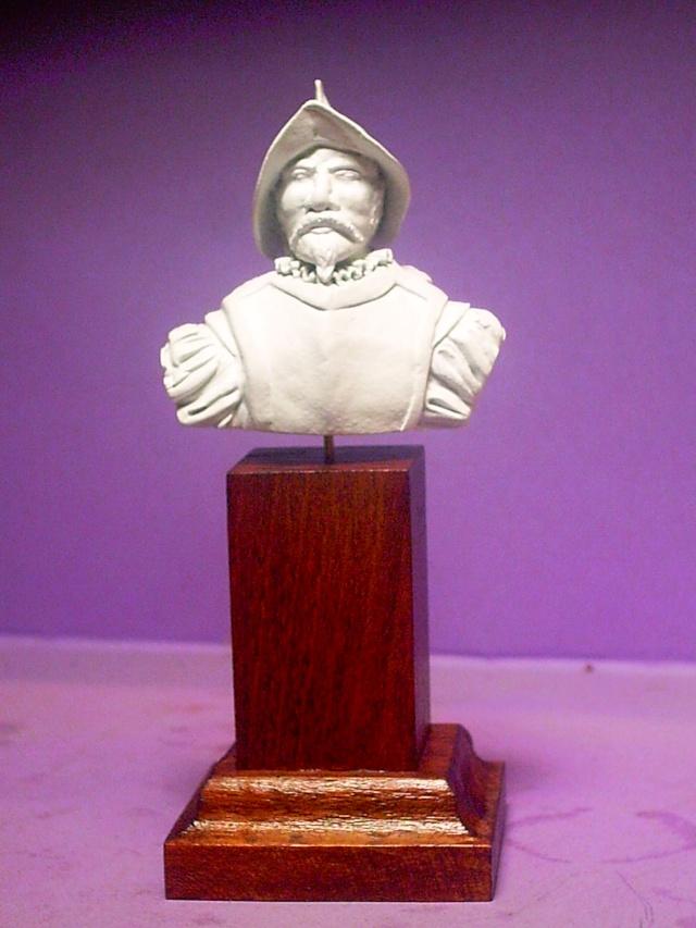 conquistador Pict0026