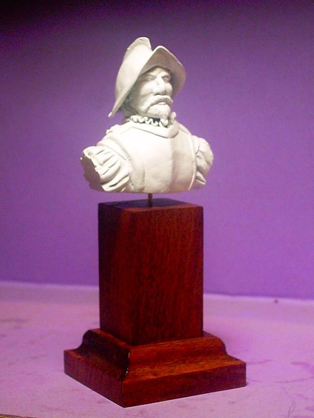 conquistador Pict0027