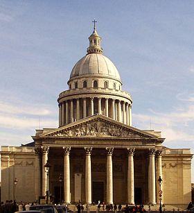 Le Panthéon 280px-10