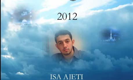 Isa Ajeti Albumi 2012 Isa_aj11