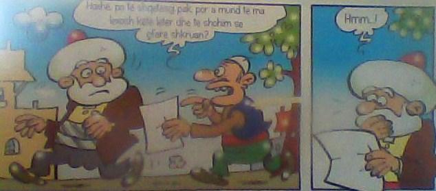 Gazmore(Humor) Pictur14