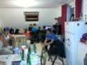 [Event] Soirée Rétro-apéro chez Esta ! Part.3 20130710