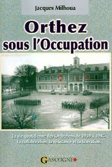 Orthez sous l'occupation. Jpg_or10