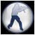 + Counter Strike, Cs Forum