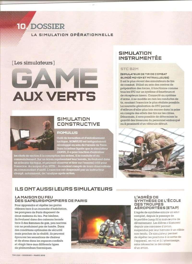 les simulateurs dans l'armée francaise (2012) La_sim10