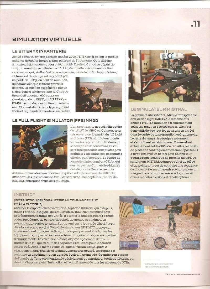 les simulateurs dans l'armée francaise (2012) La_sim11