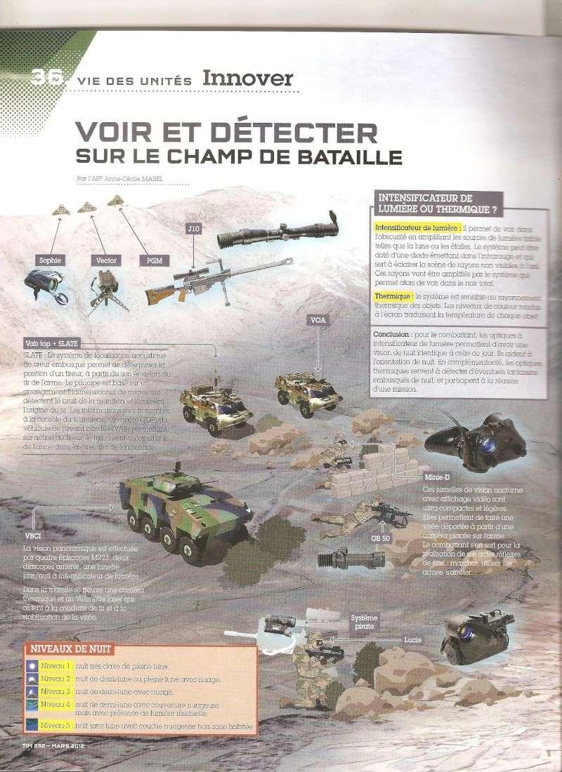 documents :voir sur le champ de bataille avec les equipements francais Voir_s11