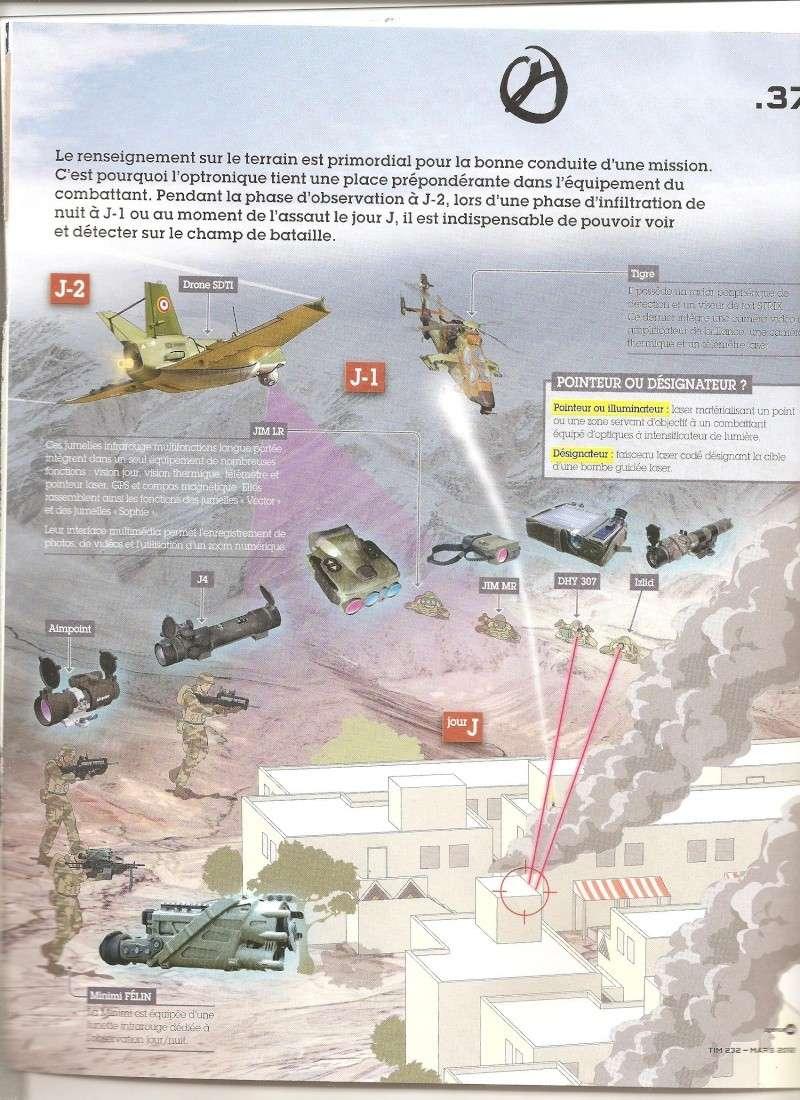 documents :voir sur le champ de bataille avec les equipements francais Voir_s12