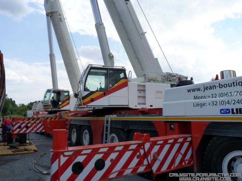 LTM1250-6.1 et LTM1200-5.1 J. BOUTIQUE (port de Prouvy (59)) Duo_po25