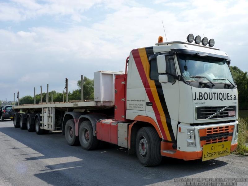 LTM1250-6.1 et LTM1200-5.1 J. BOUTIQUE (port de Prouvy (59)) Duo_po36