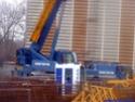 Montage de grues à tour 2011-024