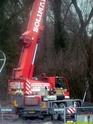 Montage de grues à tour 2011-026