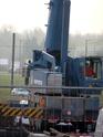 Montage de grues à tour 2011-029