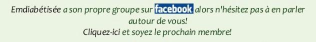 flitzz Facebo14