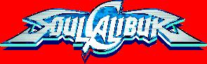 Halo #9 : Le BTB débarque bientôt sur Halo 5 : Guardians Soul_c12