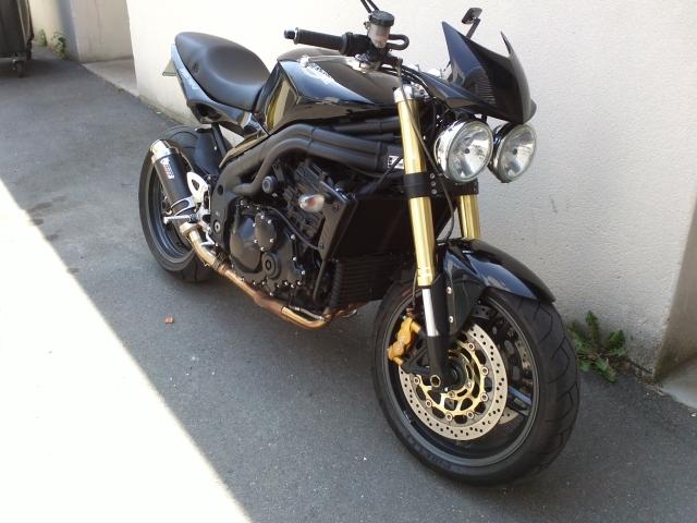 [VENDU] speed triple 2005 - 22500 Img33410