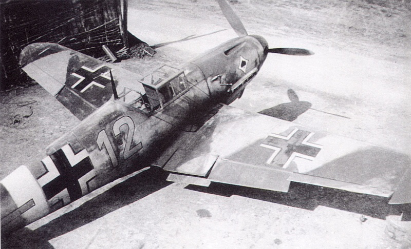 Bf109 F4 Trop. 1-bf-120