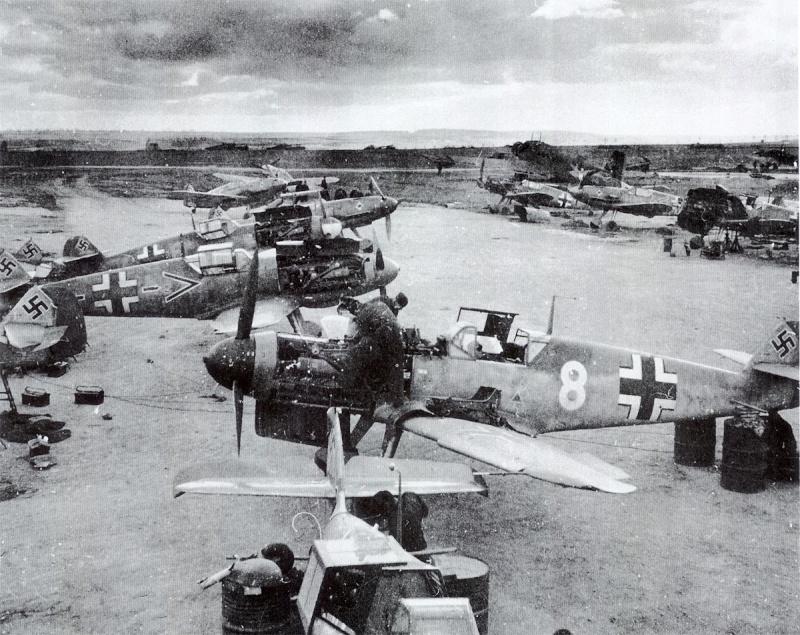 Bf109 F4 Trop. 1-bf-121