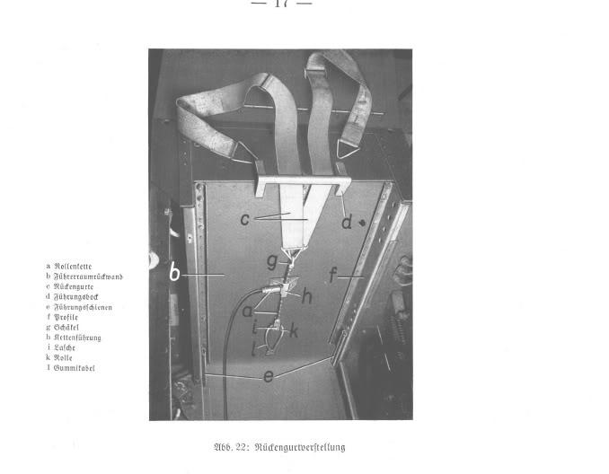 Bf109 F4 Trop. Backno10