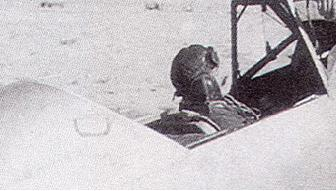 Bf109 F4 Trop. Seat_110