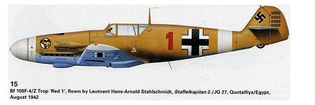 Bf109 F4 Trop. - Page 2 Stahls10