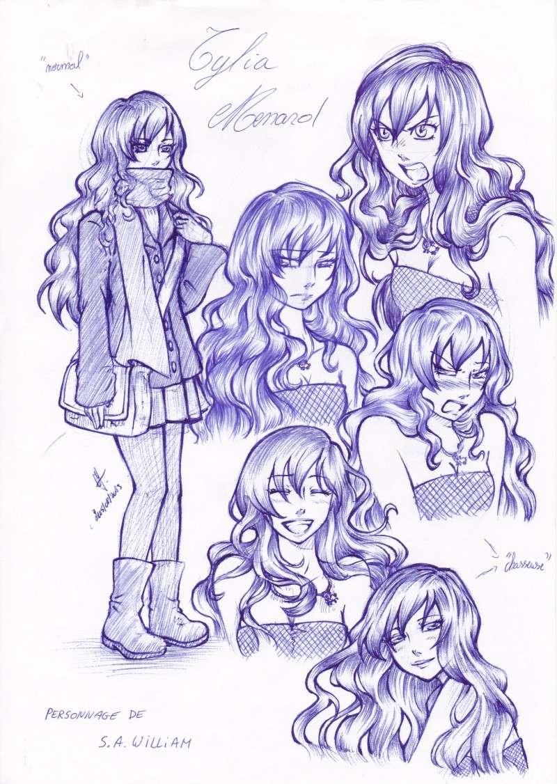 Manga 1er_es10