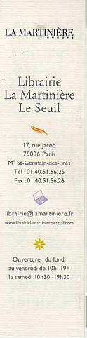 Echanges de MP83 - Page 3 27510
