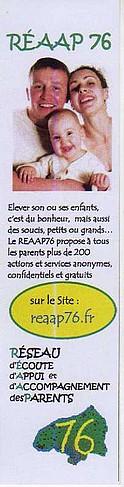 Echanges de MP83 - Page 3 27710