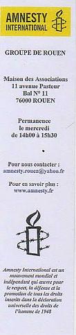 Echanges de MP83 - Page 3 32210