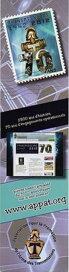 Echanges de MP83 - Page 3 32410
