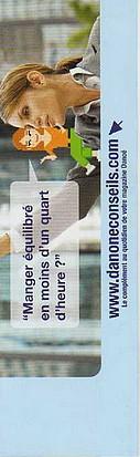 Echanges de MP83 - Page 3 32810