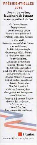 Echanges de MP83 - Page 3 34510
