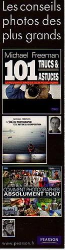 Echanges de MP83 - Page 3 34610
