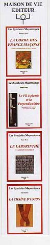 Echanges de MP83 - Page 3 34810