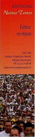 Echanges de MP83 - Page 3 35510
