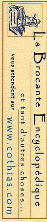 Echanges de MP83 - Page 3 37710