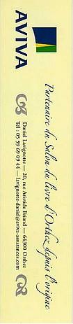 Echanges de MP83 - Page 5 47110
