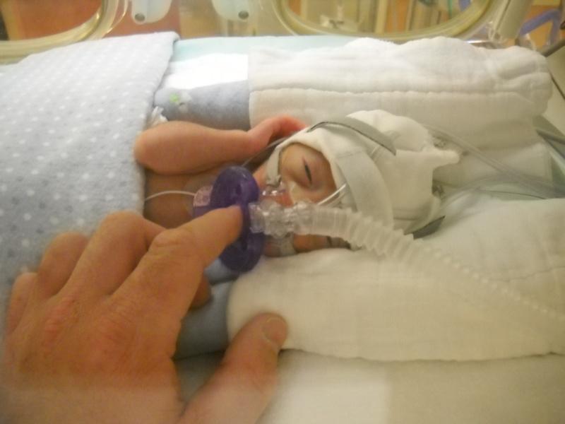 accouhement de bébé espoire mini billy +photo 8juin 2010 a 27semaine et2/7 - Page 2 Dscn1711